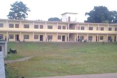 Padmodaya School