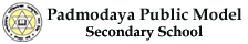 Padmodaya Public